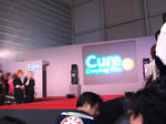 100418-Cure-cosf2-1.jpg