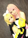 100418-Cure-cos-72.jpg