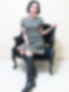 東京・横浜交際クラブ|女性オーナー交際倶楽部恋路もう一つのブログ