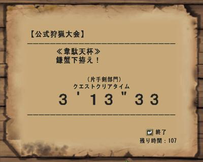 mhf_20080815_174216_568.jpg