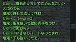 b383c581.jpg