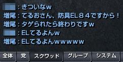 9d9cf99c.jpg