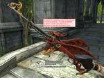 w_Dragonic_Rifle.jpg