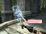 w_Lightning_gun.jpg