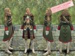 c_Camaryllis_Costume_for_Musketeer.jpg