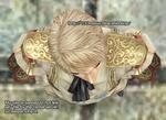 c_Variltorta_Costume_for_Musketeer_2.jpg