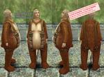 c_Capybara_Suit_Costume.jpg