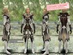 c_White_Dragoon_coat_Costume.jpg