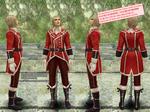 c_Santa_Costume_for_Musketeer.jpg