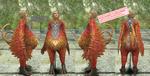 c_Cockatries_Suit_Costume.jpg