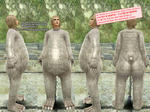 c_White_Bear_suit.jpg