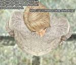 c_White_Bear_suit_2.jpg