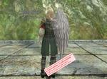 b_A_Broken_Angel_Wing.jpg