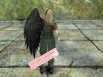 b_A_Broken_Lucifer_Wing.jpg