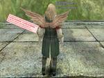 b_Angel_wing.jpg