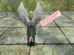 b_Archangel_wing.jpg