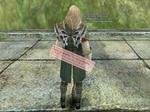b_Jabbarwock_armor.jpg
