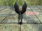 b_Lucifer_wing.jpg