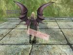 b_Devil_wing.jpg