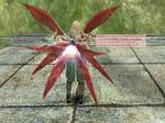 b_Phoenix_Wing.jpg