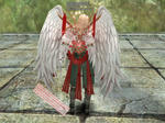 b_Rose_Wing.jpg