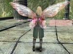 b_Spring_Fairy.jpg