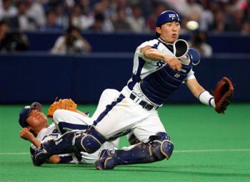 中日、投打に精彩を欠き低迷から脱しきれず:サンスポ