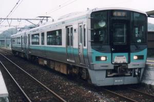 Scan10095.JPG