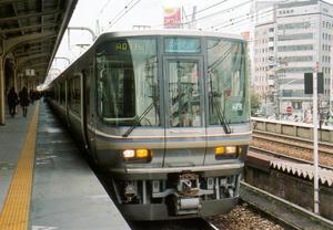 Scan10050.JPG
