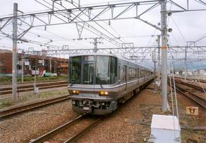 Scan10112.JPG