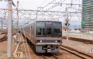 Scan10125.JPG
