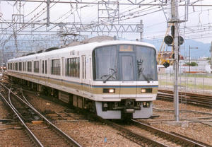Scan10134.JPG