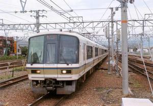 Scan10136.JPG