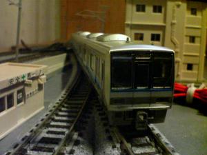 SN340060.jpg