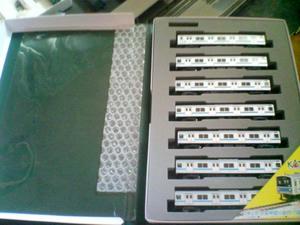 SN340081.jpg