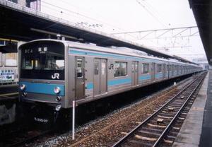 Scan10029.JPG
