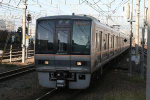 01ccff96.JPG