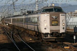 3de44643.JPG