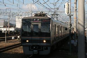 4cf77dc5.JPG