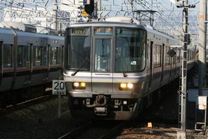 cc93d467.JPG