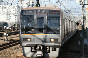 a351ccc6.JPG