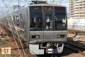 805f9d18.JPG
