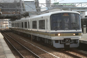 c02a7679.JPG
