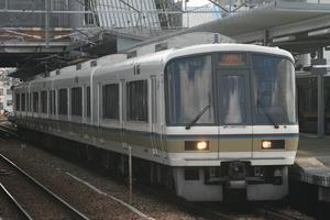 c1d60880.JPG