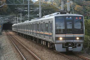 a097d502.JPG