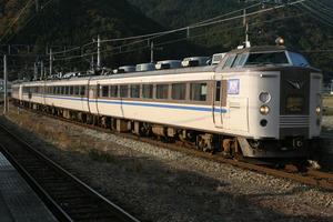 a791b5a5.JPG