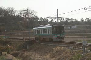 s-IMG_1115.jpg