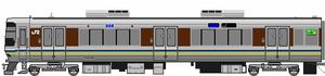 tc222-1000.PNG
