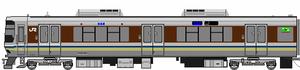 tc222-2000_1.PNG