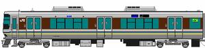 tc222-2000_2.PNG